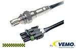 Sonda lambda VEMO V46-76-0015 VEMO V46-76-0015