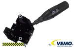 Przełącznik świateł głównych VEMO V46-80-0001 VEMO V46-80-0001