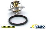 Termostat układu chłodzenia VEMO V46-99-1356 VEMO V46-99-1356