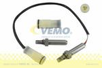 Sonda lambda VEMO V48-76-0003 VEMO V48-76-0003