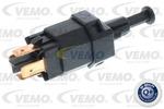 Włącznik świateł STOP VEMO V51-73-0008 VEMO V51-73-0008