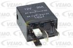 Przekaźnik wielofunkcyjny VEMO V52-71-0002 VEMO V52-71-0002