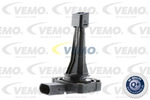 Czujnik poziomu oleju silnikowego VEMO V52-72-0093 VEMO V52-72-0093