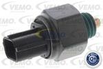 Przełącznik świateł cofania VEMO V52-73-0014 VEMO V52-73-0014