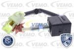 Przełącznik VEMO V52-73-0020 VEMO V52-73-0020