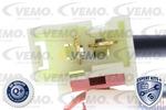 Przełącznik VEMO  V52-73-0020-Foto 2