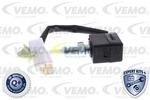 Przełącznik VEMO V52-73-0022 VEMO V52-73-0022