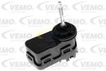 Siłownik regulacji położenia reflektorów VEMO V52-77-0010 VEMO V52-77-0010