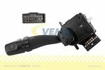 Przełącznik kolumny kierowniczej VEMO V52-80-0001 VEMO V52-80-0001