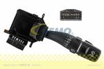 Przełącznik kolumny kierowniczej VEMO V52-80-0004