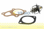 Termostat układu chłodzenia VEMO V52-99-0003 VEMO V52-99-0003