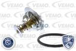 Termostat układu chłodzenia VEMO V52-99-0005 VEMO V52-99-0005
