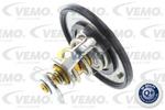 Termostat układu chłodzenia VEMO V52-99-0026 VEMO V52-99-0026