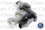 Zawór EGR VEMO V53-63-0003 VEMO V53-63-0003