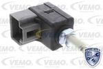 Włącznik świateł STOP VEMO V53-73-0002 VEMO V53-73-0002