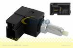 Włącznik świateł STOP VEMO V53-73-0003
