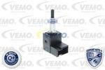 Włącznik, wysprzęglanie (GRA) VEMO V53-73-0005 VEMO V53-73-0005