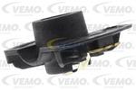 Palec rozdzielacza VEMO V64-70-0014 VEMO V64-70-0014