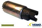 Pompa paliwa VEMO V70-09-0004