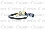 Przełącznik świateł cofania VEMO V70-73-0004 VEMO V70-73-0004