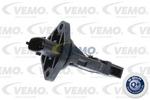 Przepływomierz masowy powietrza VEMO V95-72-0047-1 VEMO V95-72-0047-1