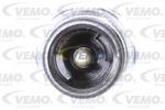 Włącznik ciśnieniowy oleju VEMO  V95-73-0001-Foto 2