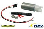 Pompa paliwa VEMO V99-09-0002