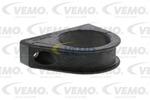 Uchwyt, dodatkowa pompa wodna VEMO V99-16-0001 VEMO V99-16-0001