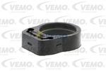 Uchwyt, dodatkowa pompa wodna VEMO V99-16-0003 VEMO V99-16-0003