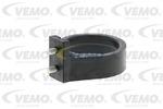 Uchwyt, dodatkowa pompa wodna VEMO V99-16-0004 VEMO V99-16-0004