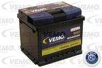Akumulator VEMO V99-17-0010 VEMO V99-17-0010