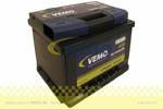 Akumulator VEMO V99-17-0012 VEMO V99-17-0012