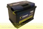 Akumulator VEMO V99-17-0013 VEMO V99-17-0013