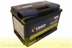 Akumulator VEMO V99-17-0014 VEMO V99-17-0014