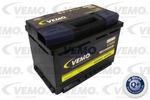 Akumulator VEMO V99-17-0015 VEMO V99-17-0015