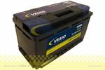 Akumulator VEMO V99-17-0019 VEMO V99-17-0019