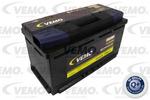 Akumulator VEMO V99-17-0020 VEMO V99-17-0020