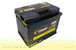 Akumulator VEMO V99-17-0021
