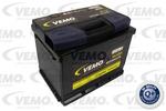 Akumulator VEMO V99-17-0021 VEMO V99-17-0021