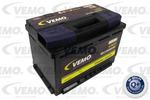 Akumulator VEMO V99-17-0022 VEMO V99-17-0022