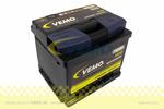 Akumulator VEMO V99-17-0023 VEMO V99-17-0023