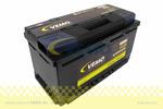 Akumulator VEMO V99-17-0024 VEMO V99-17-0024