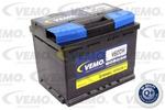 Akumulator VEMO V99-17-0025 VEMO V99-17-0025