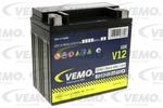 Akumulator VEMO V99-17-0060 VEMO V99-17-0060