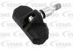 Czujnik ciśnienia w oponach VEMO V99-72-4022 VEMO V99-72-4022