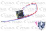 Zestaw naprawczy zestawu przewodów VEMO V99-83-0002 VEMO V99-83-0002