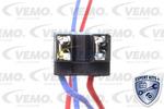 Zestaw naprawczy zestawu przewodów VEMO  V99-83-0002 (Przy reflektorze głównym) (Z przodu z lewej) (Z przodu po prawej)-Foto 2