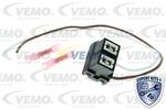 Zestaw naprawczy zestawu przewodów VEMO V99-83-0003 VEMO V99-83-0003