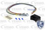 Zestaw naprawczy zestawu przewodów VEMO V99-83-0013 VEMO V99-83-0013