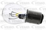 Żarówka światła do jazdy dziennej VEMO  V99-84-0005